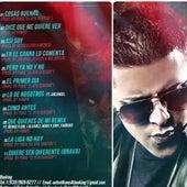Cosas Buenas - Single de Gotay