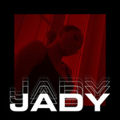 JADY by Andry