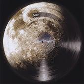Harvest On The Moon von Matthias Bublath