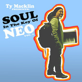 Soul in the Key of Neo, Vol. 1 by Various Artists