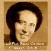 Les plus belles chansons (Remastered) von Charles Trenet