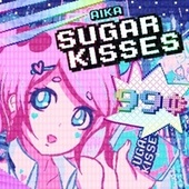 Sugar Kisses by Aika