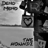 Demo Memo (Demo) von Howndz