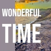 Own Wonderful Time by Various Artists