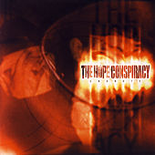 Endnote by Hope Conspiracy
