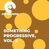 Something Progressive, Vol. 2 fra Various Artists