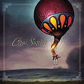 On Letting Go by Circa Survive
