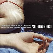 A Young Trophy by As Friends Rust