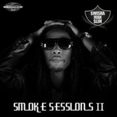 Smoke Session 2 by Floridian