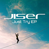 Just Try EP by Jiser