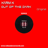 Out Of The Dark de Karim K