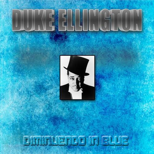 Diminuendo in Blue (Live) [Remastered] by Duke Ellington