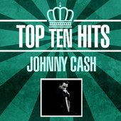 Top 10 Hits de Johnny Cash