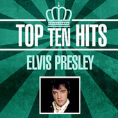 Top 10 Hits di Elvis Presley