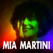 Mia Martini by Mia Martini