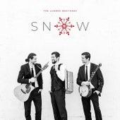 Snow von The Lubben Brothers