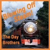 Blowing off Steam von Day Brothers