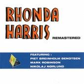 Rhonda Harris (Remastered) by Rhonda Harris