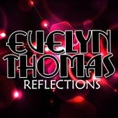 Reflections de Evelyn Thomas