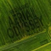 Aerial Odyssey (Live) by Niko Marks