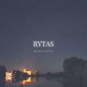 Ilga, ilga istorija fra Rytas