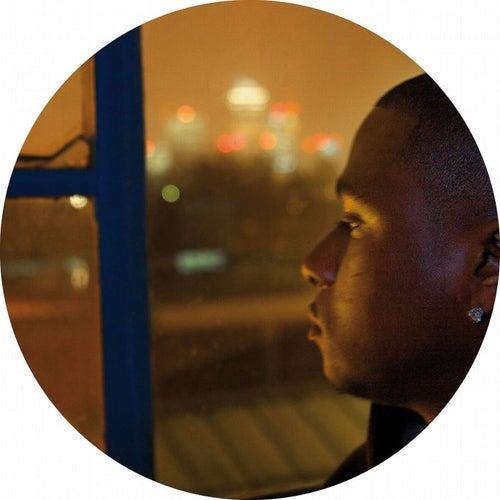 Bullet A'Go Fly / Dusk & Blackdown Remix by (Scratcha) DVA