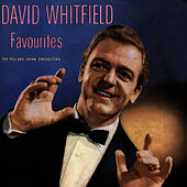 Favourites by David Whitfield