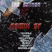 The Bunker Remix de Various Artists