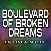 Boulevard of Broken Dreams (Cover) von En Linea Music