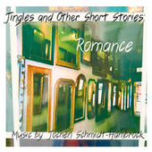 Jingles and Other Short Stories: Romance (Production Music) von Jochen Schmidt-Hambrock
