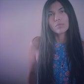 Misguided Ghost di Corin Diaz