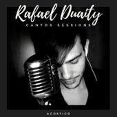 Cantos Sessions (Acústica) de Rafael Duaity