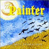 The Painter de Michael Johnathon