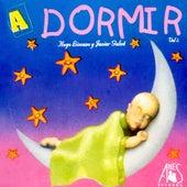 A Dormir, Vol. 1 de Hugo Liscano and Javier Galue