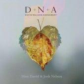 DNA - David / Nelson / Agreement by Mon David