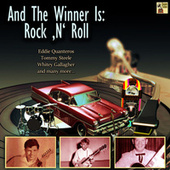 And the Winner Is: Rock 'N' Roll von Various Artists