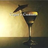 New Compositions For Concert Band 35: Cugat's Cocktail de Polizeiorchester Berlin