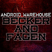 Android Warehouse de Donald Fagen