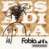 Pesadilla (MTV Unplugged) de Fobia