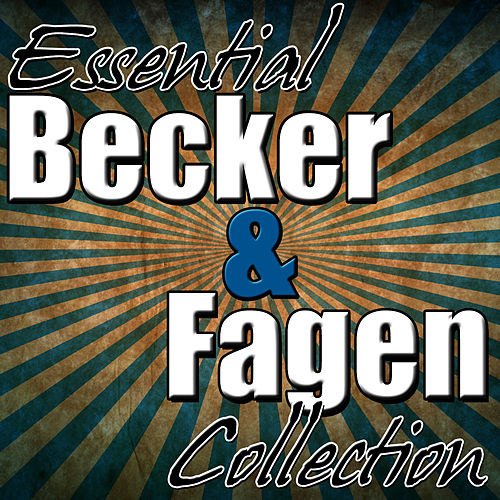 Essential Collection by Donald Fagen