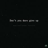 Don't You Dare Give Up (Motivational Speech) by Fearless Motivation