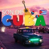 Son de Cuba by German Garcia