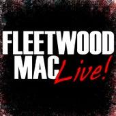 Live! de Fleetwood Mac