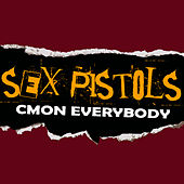 C'mon Everybody de Sex Pistols