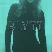 Steady State (Original // The Sound of Arrows Remix) de Blytt