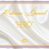 Hero de Rebecca Daniel