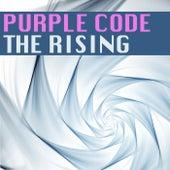 The Rising de Purple Code