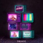 Hacértelo de Thiago