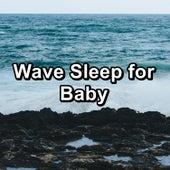 Wave Sleep for Baby de Ocean Sounds Collection (1)