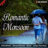 Romantic Monsoon by Shaan